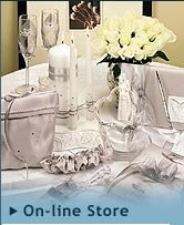 220x220 1180715904937 wedding accessories stor 10