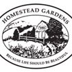 130x130 sq 1218025188308 homesteadgardenslogo2