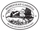 Homestead Gardens photo