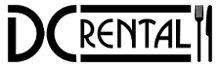220x220_1291124385943-logo
