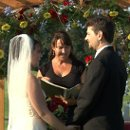 130x130 sq 1349712593351 angienstevewedding