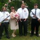 130x130 sq 1451493021351 shotgun wedding
