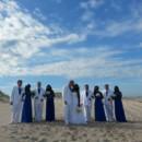 130x130 sq 1451493129685 oliver wedding