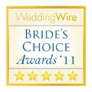 130x130 sq 1298441538747 blessingsallaroundrev.angelachesterbrideschoiceaward2011weddingofficiant