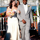 130x130 sq 1382568214387 married at the reefrevangelachester