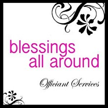 220x220 sq 1247479683491 blessingsallaround