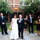 130x130_sq_1306935030486-claudinealexwedding770