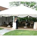 130x130 sq 1316630705999 tent