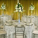 130x130 sq 1338578500611 cyweddingnov11frasier3