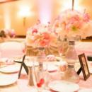 130x130 sq 1449327530959 ballroom   pink 4