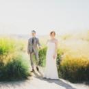 130x130 sq 1427222468411 cornerstone gardens wedding 14