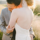 130x130 sq 1427222475001 cornerstone gardens wedding 22