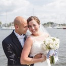 130x130 sq 1442590925327 annapolis wedding photographer usna navy white wed