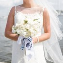 130x130 sq 1442590937172 annapolis wedding photographer usna navy white wed