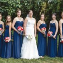 130x130 sq 1442591218290 annapolis wedding photographer usna navy white wed