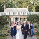 130x130 sq 1442591246953 annapolis wedding photographer usna navy white wed