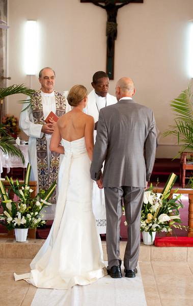 Wedding dresses lancaster pa wedding dresses asian for Cheap wedding dresses lancaster pa