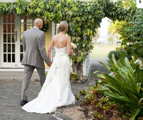 Lancaster pa wedding dresses flower girl dresses for Cheap wedding dresses lancaster pa