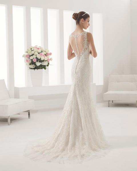 Posh bridal salon lancaster pa wedding dress for Wedding dress shops lancaster