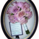 130x130_sq_1368048923633-pinkoval