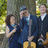 Celtic Music for your Wedding Reviews