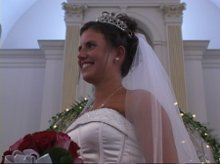 220x220 1171388284500 brides103