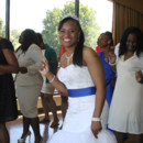 130x130 sq 1468011740256 bride doing cupid shuffle