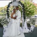 130x130 sq 1468011784297 wedding ceremony