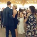 130x130 sq 1468012062760 bride dancing pic