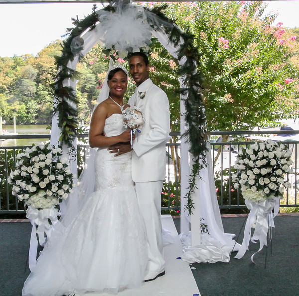 600x600 1468011784297 wedding ceremony