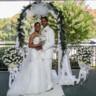96x96 sq 1468011784297 wedding ceremony