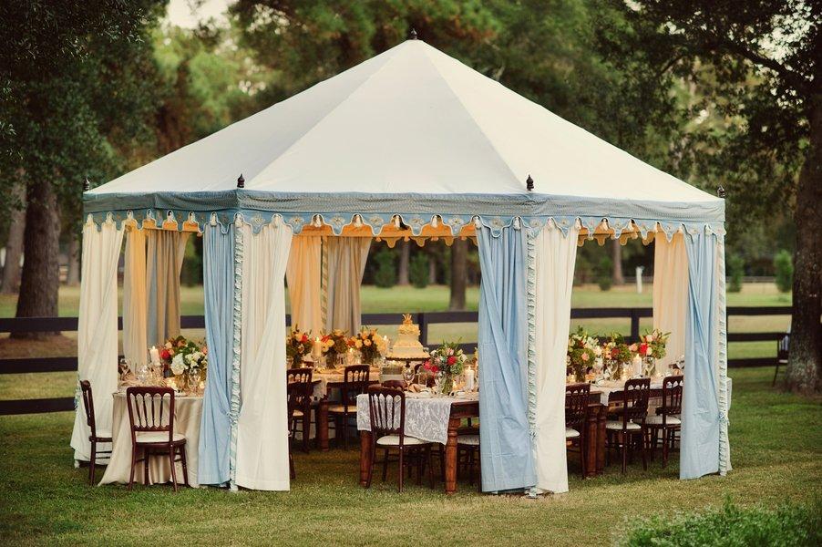 Intimate Rustic Backyard Wedding: 1200x1200_1290620651507