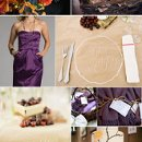 130x130 sq 1287602409491 eggplantfallweddinginspiration