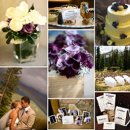 130x130 sq 1288105317956 inspirationboardspurplemountainwedding