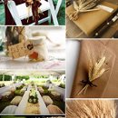 130x130 sq 1288118699863 wheatweddingsweddinginspiration