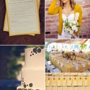 130x130 sq 1288181790753 fallyellowweddingsweddinginspiration