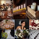 130x130 sq 1288181793894 inspirationboardsbrownfallwedding