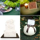 130x130 sq 1288184528160 greenweddinginspiration