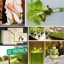 130x130 sq 1288184555331 inspirationboardsgreengreen