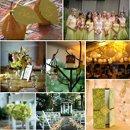 130x130 sq 1288184575628 inspirationboardssagegreen