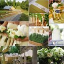 130x130 sq 1288184599081 weddinginspirationboardgreenvintage
