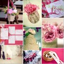 130x130 sq 1288197393972 inspirationboardspinkgarden