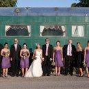 130x130 sq 1288295915281 weddingsbychristinadianepurple