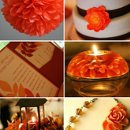 130x130 sq 1288357706484 orangeredfallweddings
