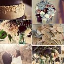 130x130 sq 1288623016701 purplewinterweddinginspiration