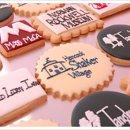 130x130 sq 1289253453757 cookiecreativesbycreative