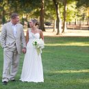 130x130 sq 1290620556538 carterfincherjonathanivyphotographyjipfincherwedding0090low