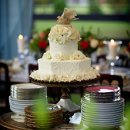 130x130 sq 1290620627147 carterfincherjonathanivyphotographyjipfincherwedding0209low