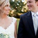 130x130 sq 1296159676471 weddingwire9678