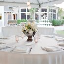130x130 sq 1296159700268 weddingwire9882